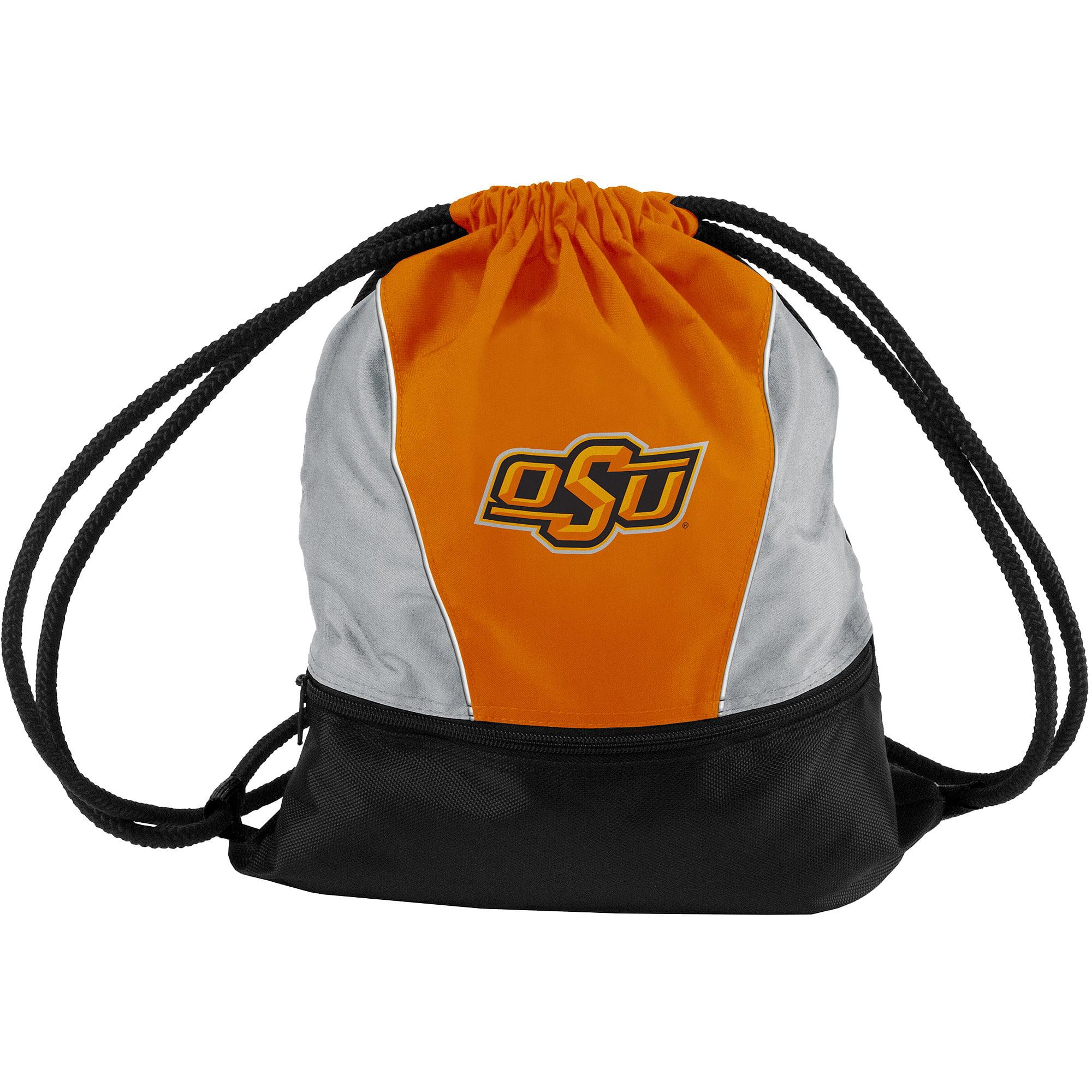 Logo OK State Sprint Pack