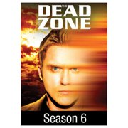 Dead Zone: Season 6 (2007) by