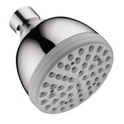 Hansgrohe Showerpower Croma One Jet Shower Head