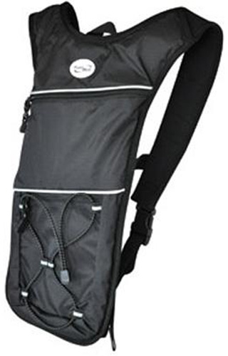 FuelBelt Altitude Hydration Pack by FuelBelt