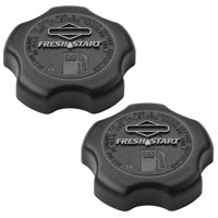 Briggs and Stratton Snow Blower Replacement Caps # 792647-2PK