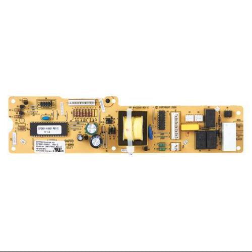 Main Control Board ELECTROLUX 154776601