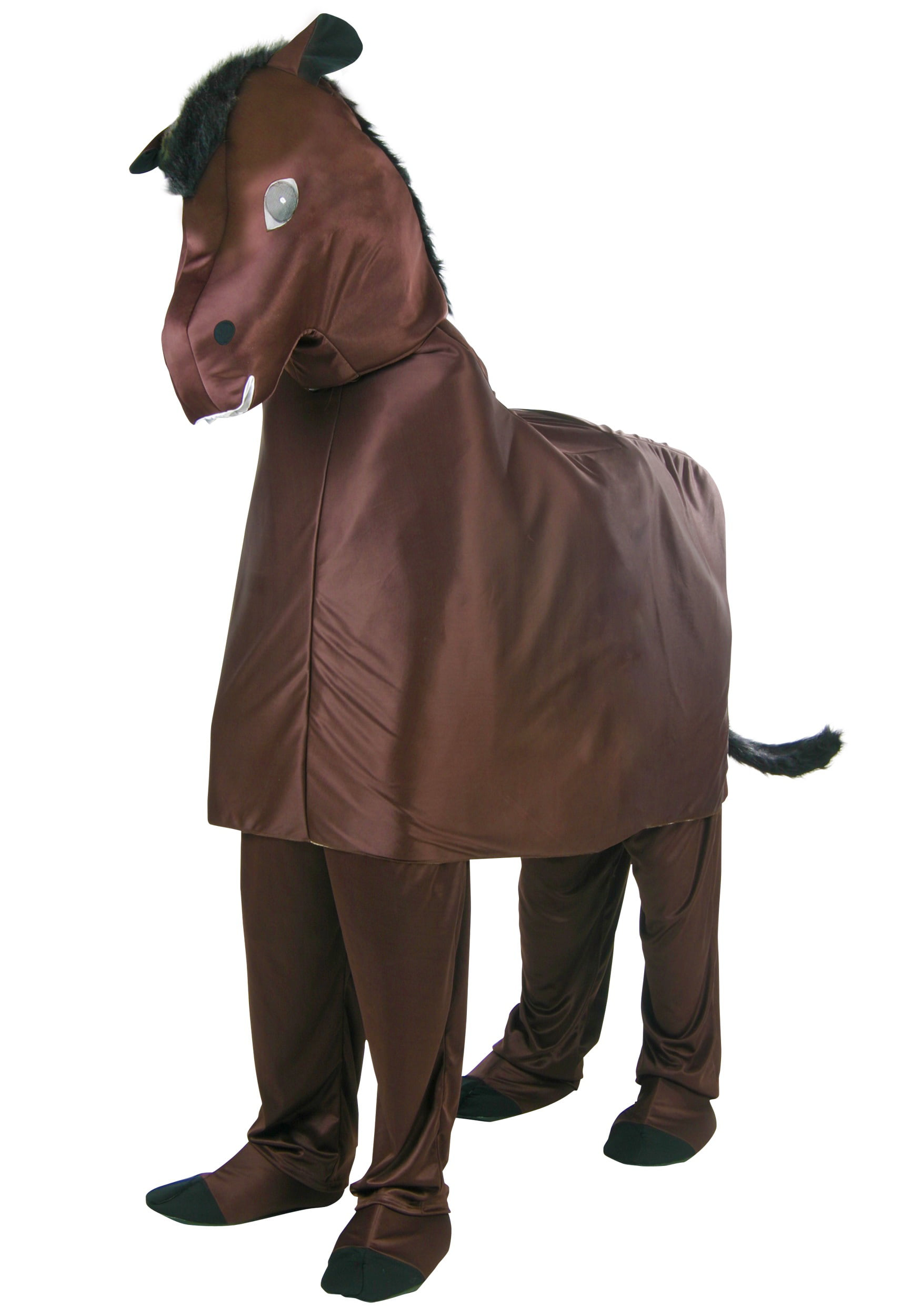 Two Person Horse Costume Walmart Com Walmart Com