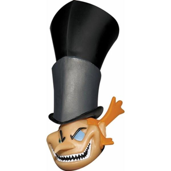 Batman The Penquin Costume Mask