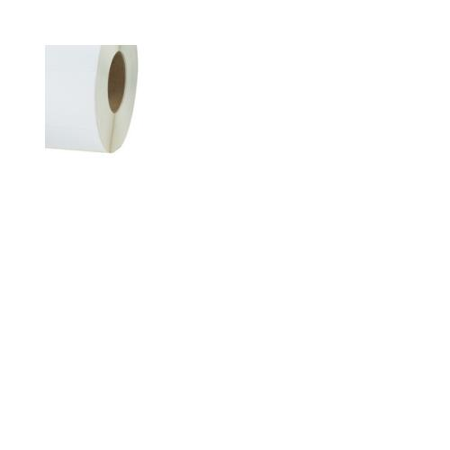 Shoplet select Direct Thermal Labels SHPTHL153