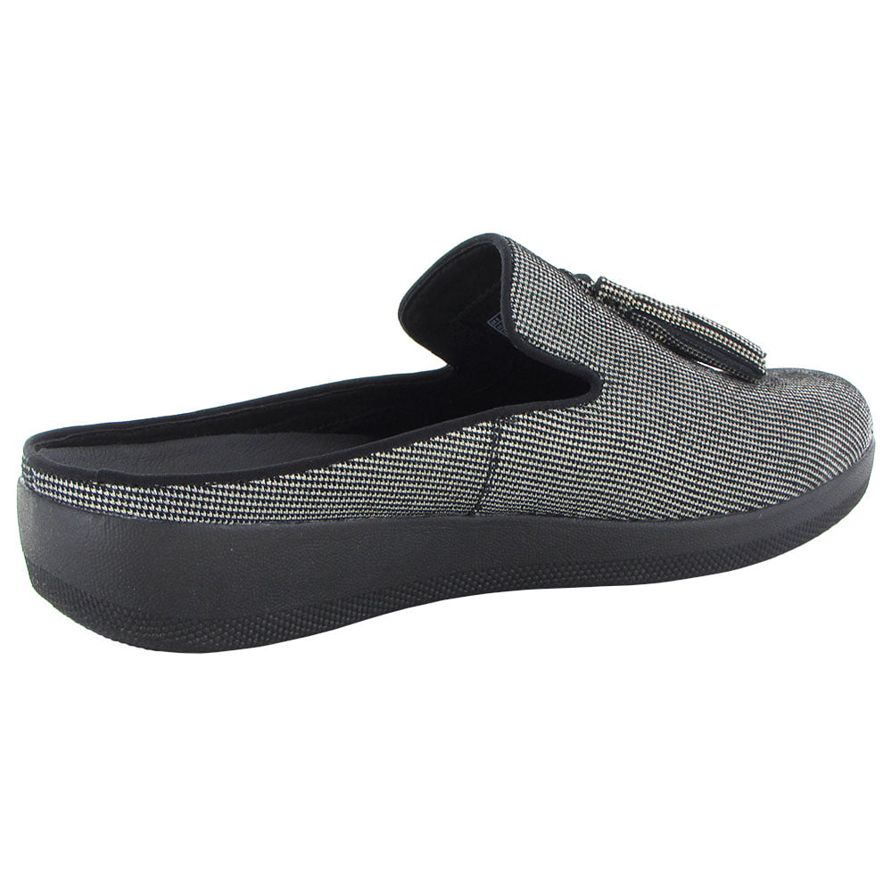 FitFlop Womens Superskate Economical, stylish, and eye-catching shoes