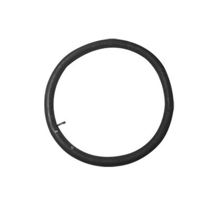 22 x 1.75/1.95 Rubber Bike Bicycle Inner Tube Tire Black