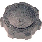 Maxpower 334230C 10 Piece PDQ MTD Mowers Gas Cap Display