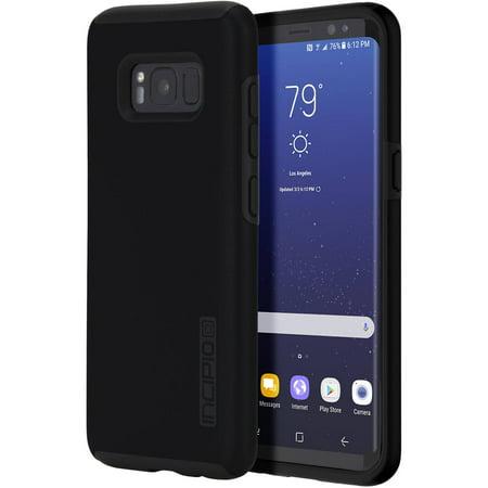 Incipio DualPro Case for Samsung Galaxy S8+