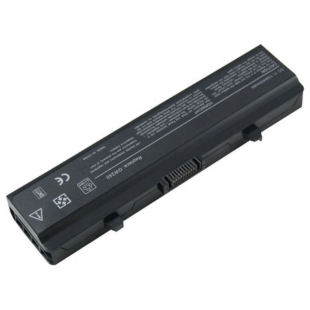 Superb Choice - Batterie pour DELL 312-0763 - image 1 de 1