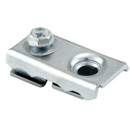 Prime Line N6577 Wardrobe Door Bracket