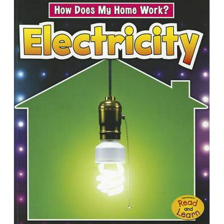 Electricity ()