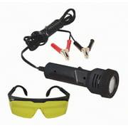 Tracer Products TP1300 12-volt Leak Detection Lamp