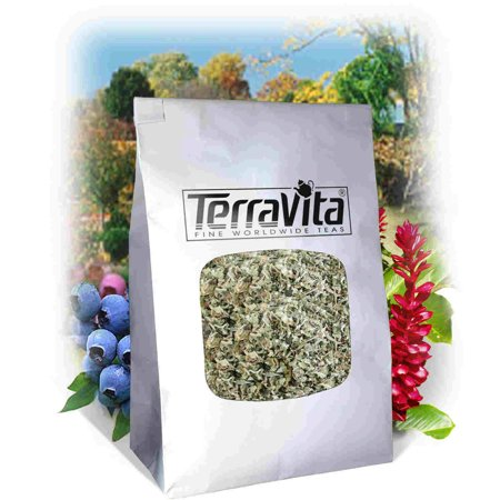 Damiana Leaf Tea (Loose) (4 oz, ZIN: 427538)