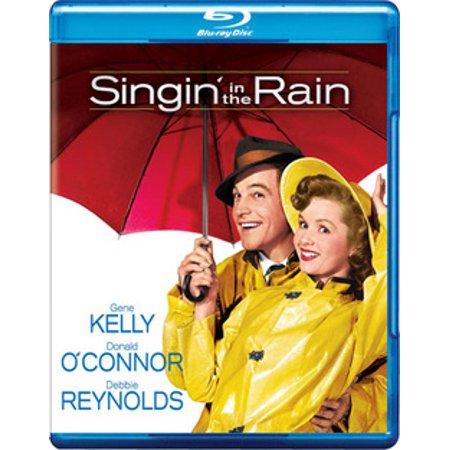 Singin' In The Rain (Blu-ray)