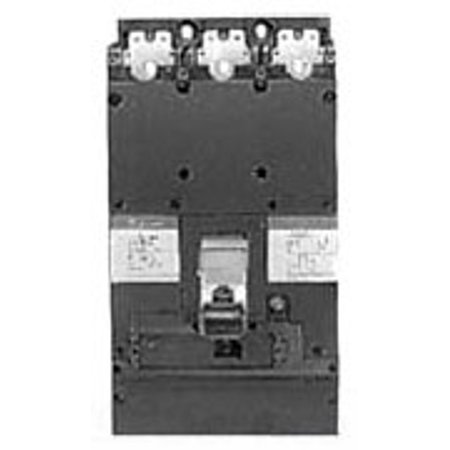 SKDA36AN1000 MOLDED CASE SWITCH - SK 3 POLE 600V 1000 AMP MCSWITCH