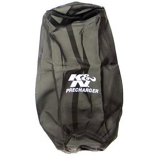 K&N Air Filter Wrap # 22-8034PK
