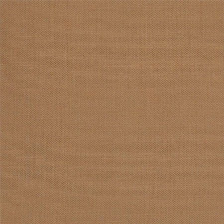 Robert Kaufman Fabrics Kona Cotton Solid Taupe - Robert Kaufman Halloween Fabric