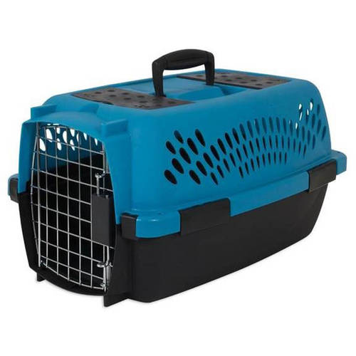 "Doskocil 23"" Pet Taxi for Pets up to 15 lbs"