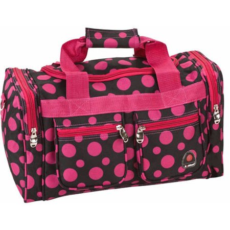 987202b2a75d Luggage Freestyle 19 Tote Bag - Walmart.com