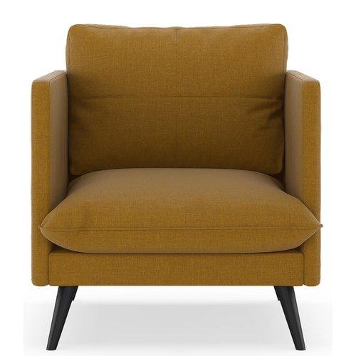 Latitude Run Labounty Armchair