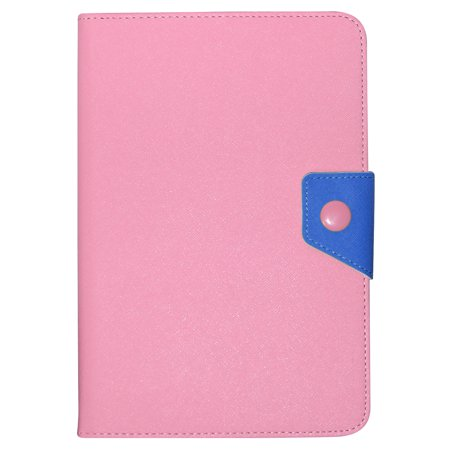 Folio Wallet Design
