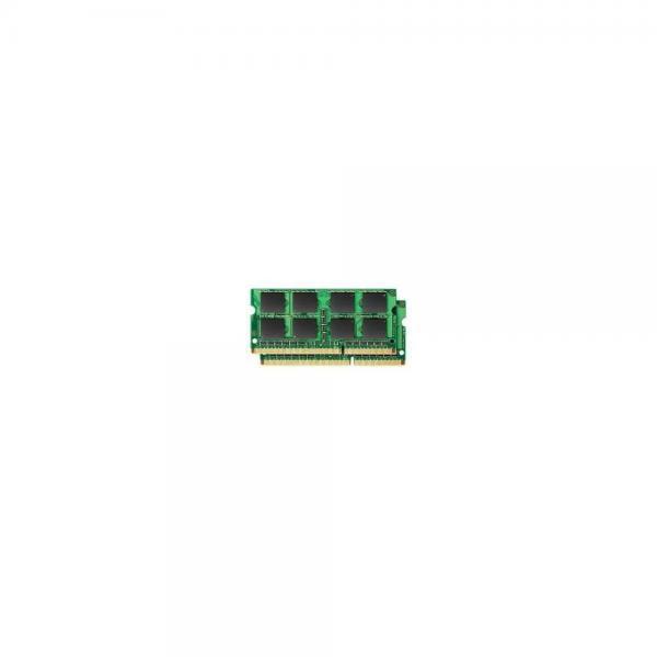 Apple DDR3 - 8 GB : 2 x 4 GB - SO-DIMM 204-pin - 1066 MHz...