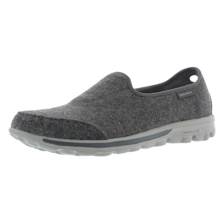 Skechers Go Walk Compose Fitness Women's Shoes Size