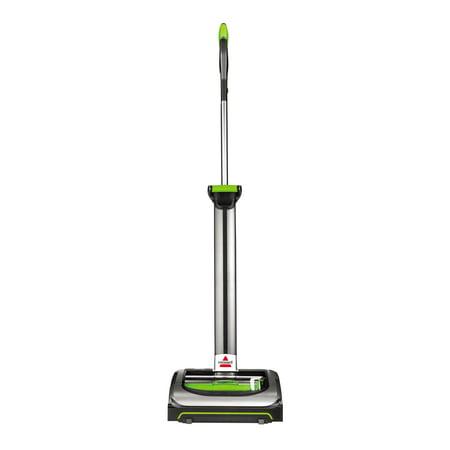 BISSELL AirRam Cordless Stick Vacuum Cleaner,