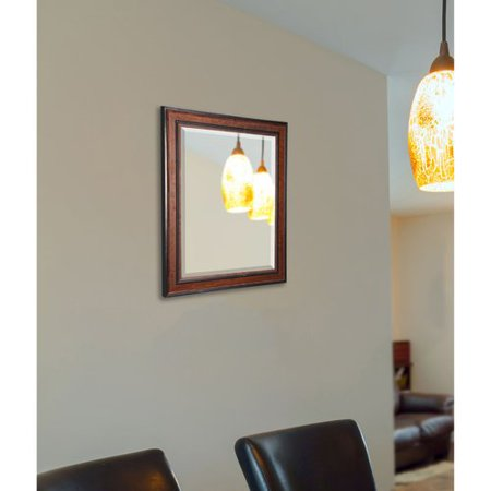 Stupendous Rayne Mirrors Rayne Country Pine Wall Mirror Download Free Architecture Designs Scobabritishbridgeorg