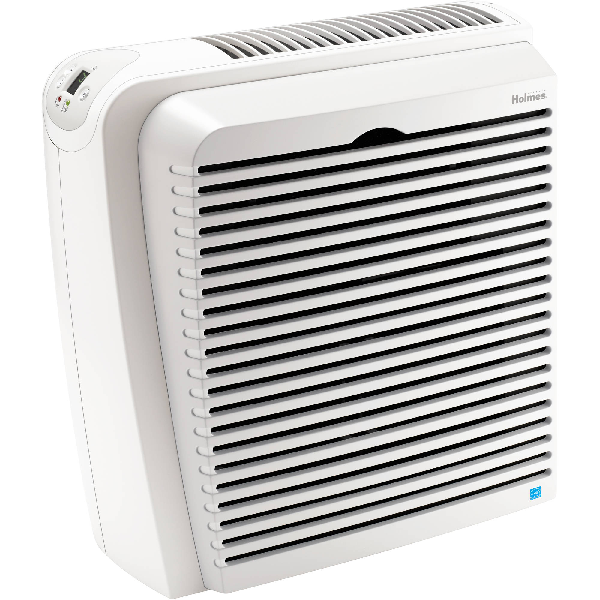 kenmore air purifier. kenmore air purifier
