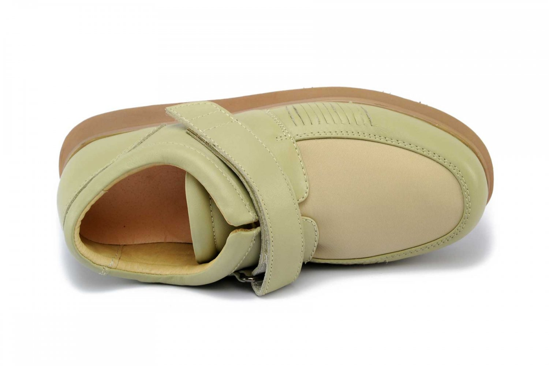 Men's Mt. Emey 718 Economical, stylish, and eye-catching shoes