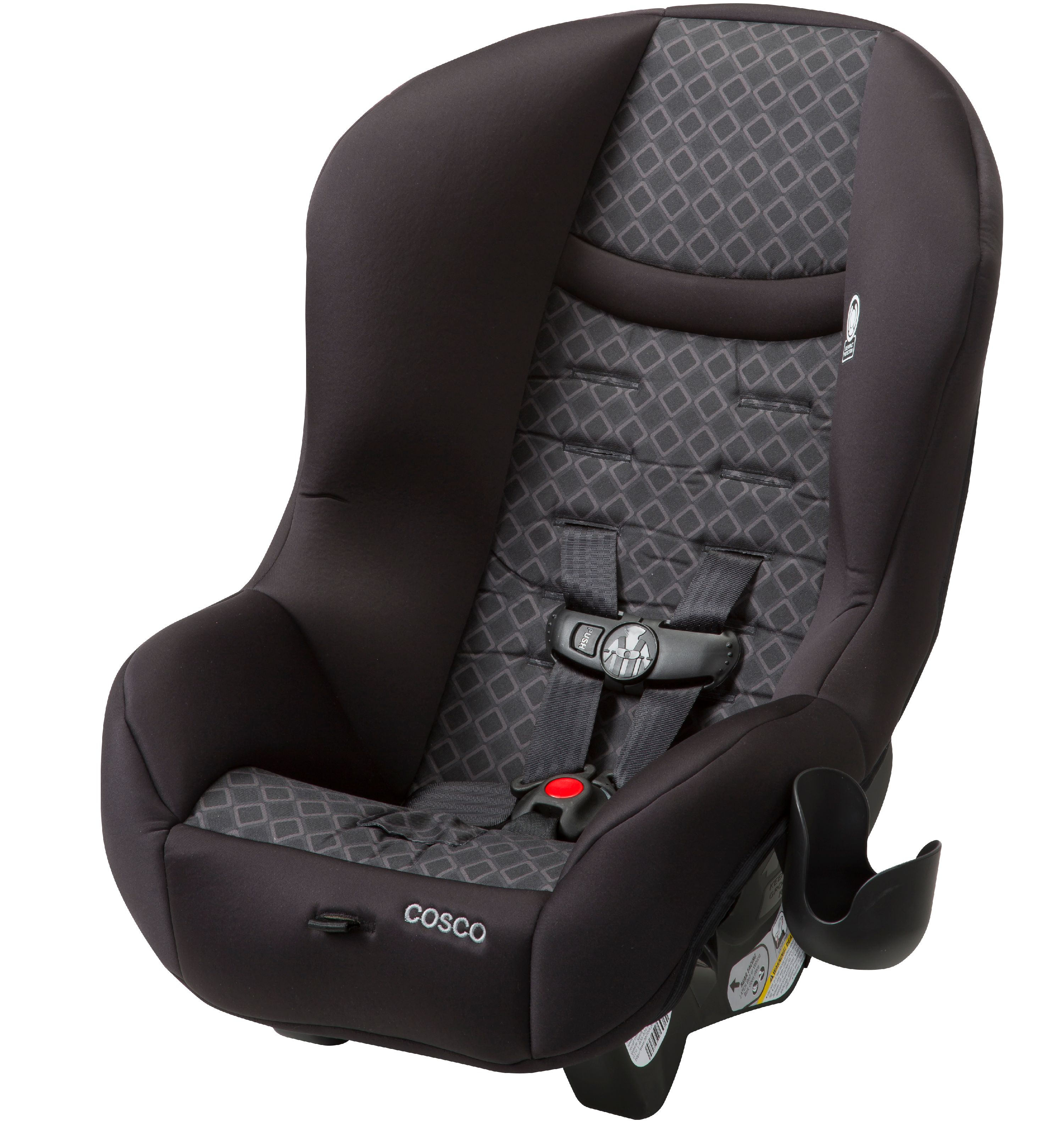 Cosco Scenera® NEXT Convertible Car