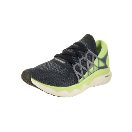 Reebok Men's Floatride Run Ultk Running Shoe