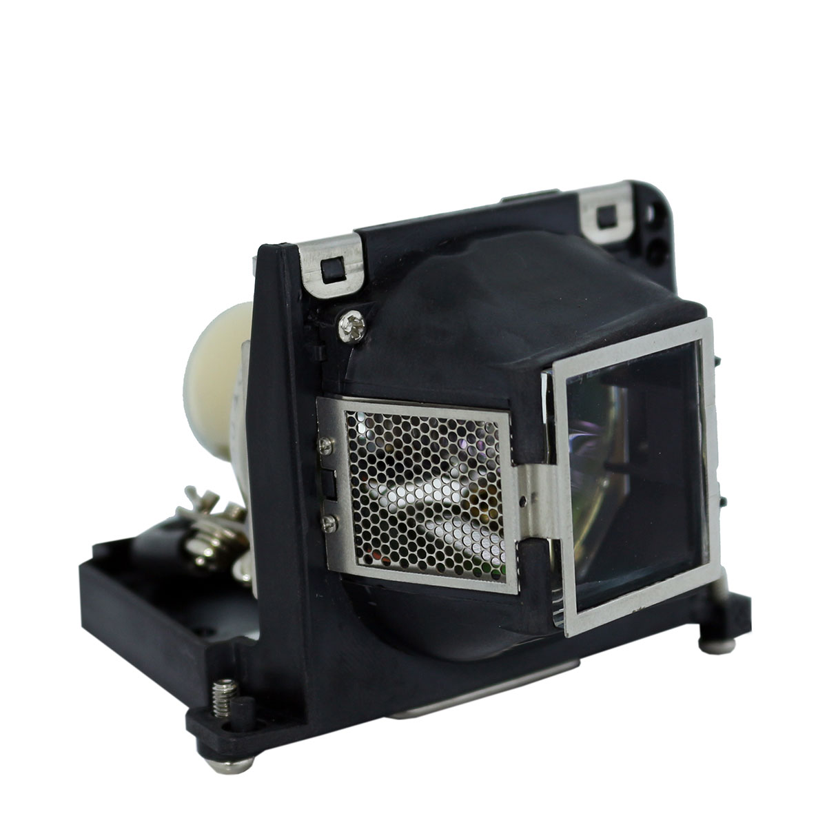 Original Philips Projector Lamp Replacement for Premier HE-S480 (Bulb Only) - image 1 de 5