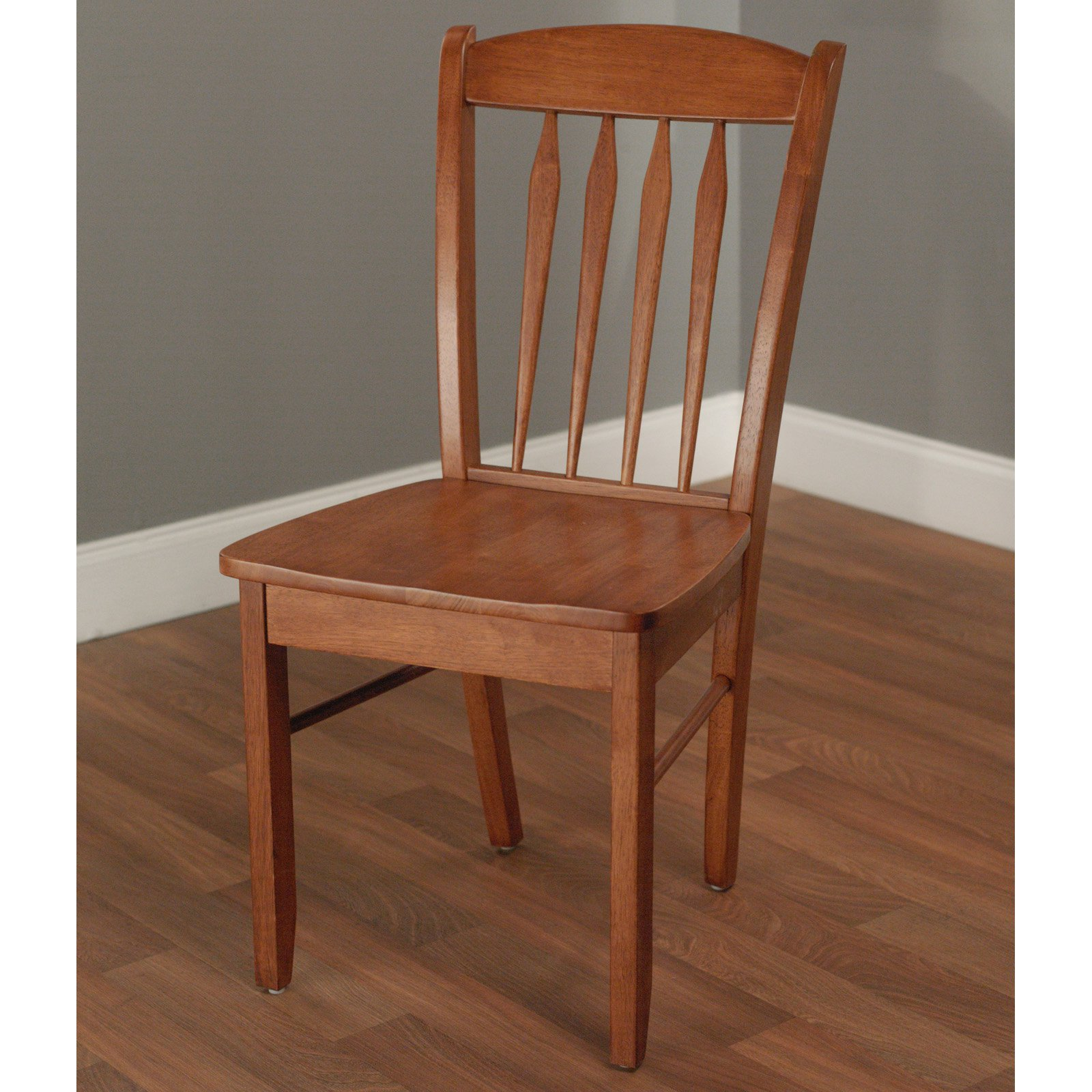 Emma Chair, Multiple Colors