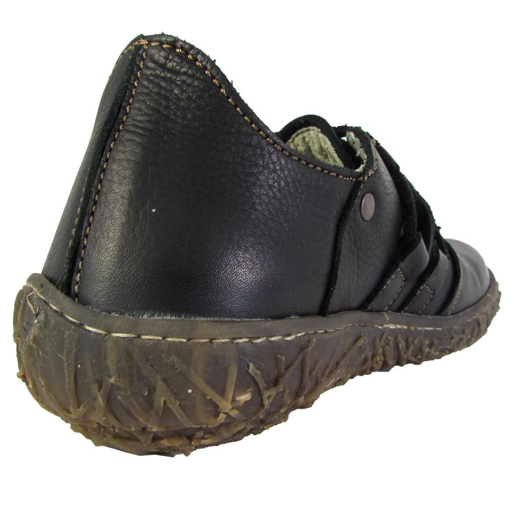 El Naturalista Shoes:Boutique Womens N720 Nido Walking Shoes:Boutique Naturalista Wild:Man/Woman 9e53fa