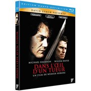 My Son, My Son, What Have Ye Done [ NON-USA FORMAT, Blu-Ray, Reg.B Import - France ]