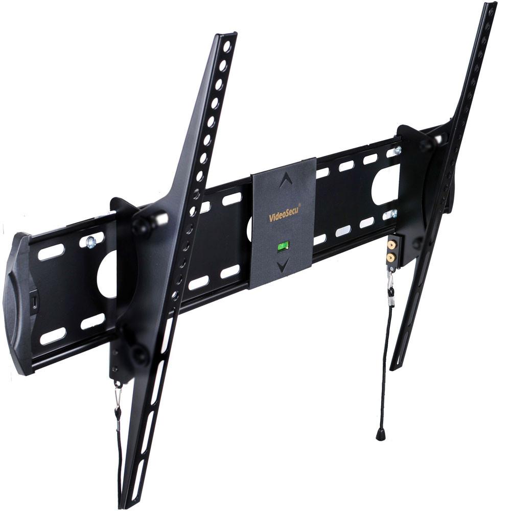"VideoSecu Tilt Low-profile TV Wall Mount Bracket for Most 32""-55"" LED LCD Plasma 3D HDTV Flat Panel... by VideoSecu"