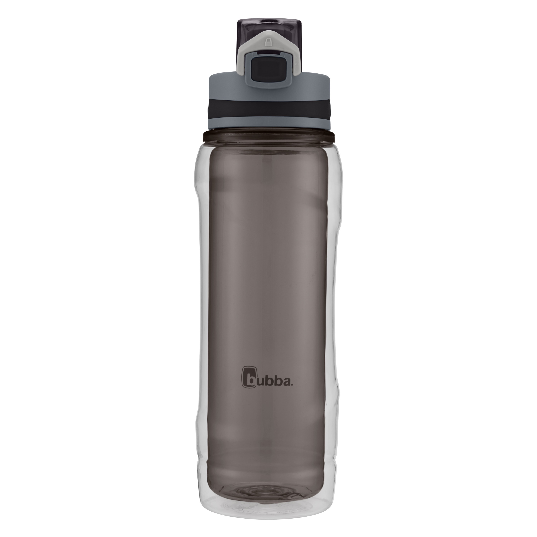 Bubba Flo Duo 24 Ounce Refresh Insulated Smoke Water Bottle