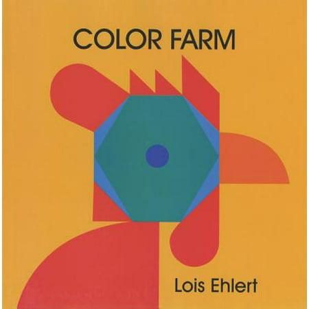Color Farm (Color Farm )