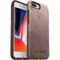 OtterBox Symmetry Series Case for iPhone 8 Plus & 7 Plus, Lost My Marbles
