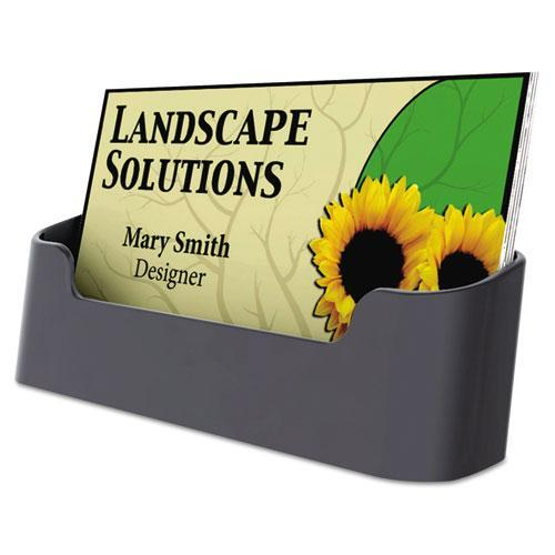 Universal Business Card Holder (Set of 8)