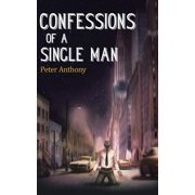 Confessions of a Single Man