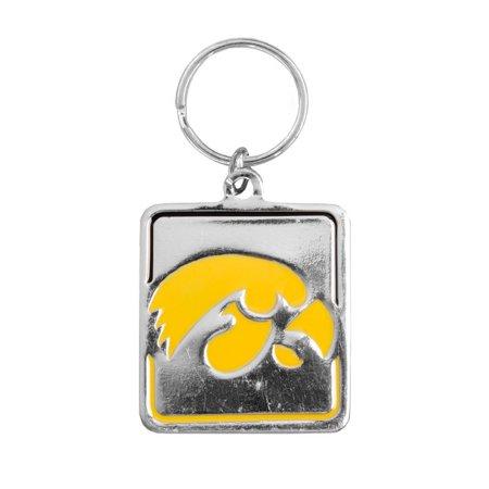 Iowa Hawkeyes Pet Collar Charm Iowa Hawkeyes School Charm