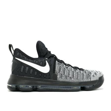 best sneakers 10127 2e2f5 Nike - Men - Zoom Kd 9 'Mic Drop' - 843392-010 - Size 11