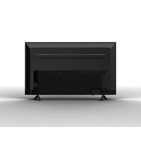 "Best Hisense 49"" Class 4K Ultra HD (2160p) HDR Smart LED TV (49H6E) deal"