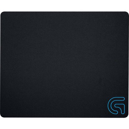 Logitech G240 Cloth Gaming Mouse Pad