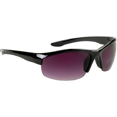 2348cd54ab Spiderwire Sunglasses Polarized Uv400 « Heritage Malta