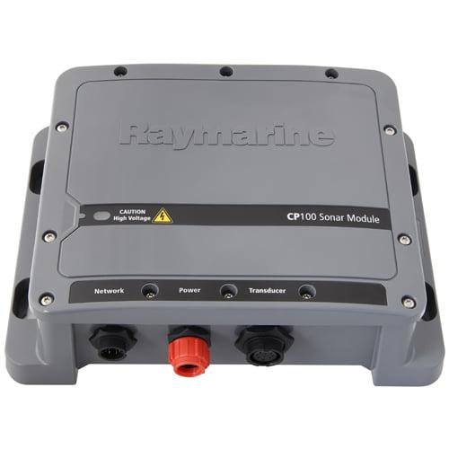 Raymarine CP100 DownVision Module DownVision Module E70204